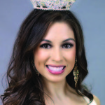 Miss Bexar County 2014