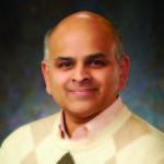 Narayanan, Dr. Srihari 2
